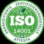 DE_ISO_14001_ATTESTA_DE