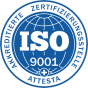 DE_ISO_9001_ATTESTA_DE
